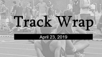 track-wrap-april-23-mt-sac-relays-bryan-clay-invite-relay-update-iaaf-rw-challenge