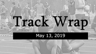 track-wrap-may-13-world-relays-ontario-10-000m-champs-oxy-invite-and-conference-champs