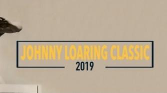 johnny-loaring-classic-live-stream