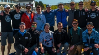cabot-relay-2018-halifax-road-hammers