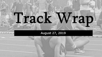 track-wrap-august-27-silvia-ruegger-passes-paris-diamond-league-resultsgalore-by-the-terminal-mile