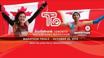 canadian-marathon-championships-live-stream-results