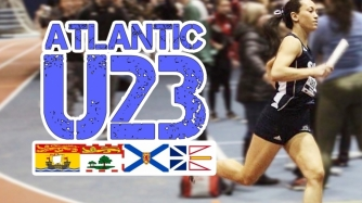 atlanticu23-047-catherine-kennedy-nova-scotia