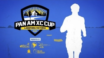 video-pan-american-cross-country-cup