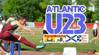atlanticu23-055-clint-steeves-new-brunswick