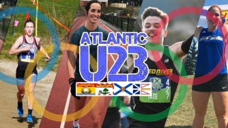 atlanticu23-special-edition-postponed-olympics
