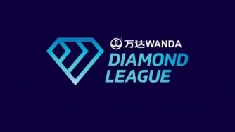 stockholm-diamond-league-live-stream-results