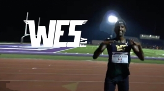 college-athletes-dominate-professional-runners-wesfly-athletics
