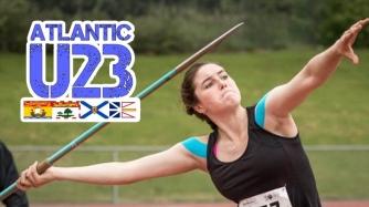 atlanticu23-066-maddie-quinn-nova-scotia