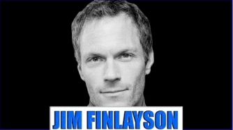 in-it-for-the-long-run-jim-finlayson-mr-drover-podcast