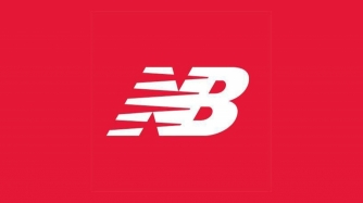 new-balance-canada-signs-charles-philibert-thiboutot-and-more
