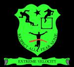 extreme-velocity
