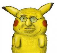 jerry-pikachumacher