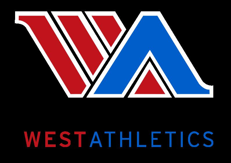 gary-westgate