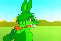 radioactive-rabbit