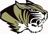wildcats02