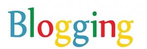 blogsquad