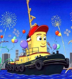 theodore-the-tugboat
