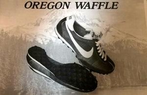 oregon-waffle