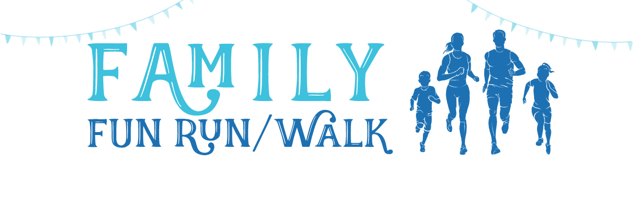 Valley Christian Academy's 2nd Annual Family Fun Run