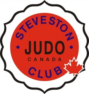 Steveston Judo Shiai