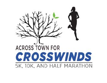 Across Town for Crosswinds