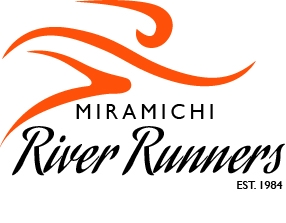 Miramichi Brian Richard 5km(#658)