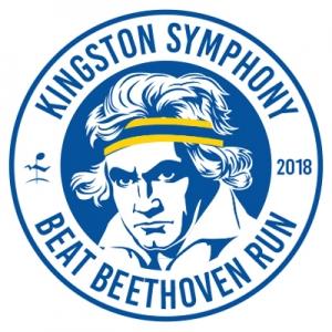 Beat Beethoven 2018