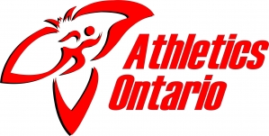 Ontario Summer Games - Athlete Declaration
