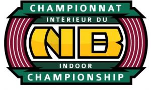 2018 New Brunswick Indoor Championships