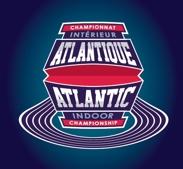 Atlantic Indoor Championships