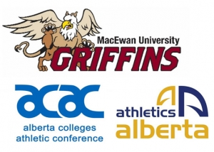 Alberta Colleges Athletic Conference Indoor Track