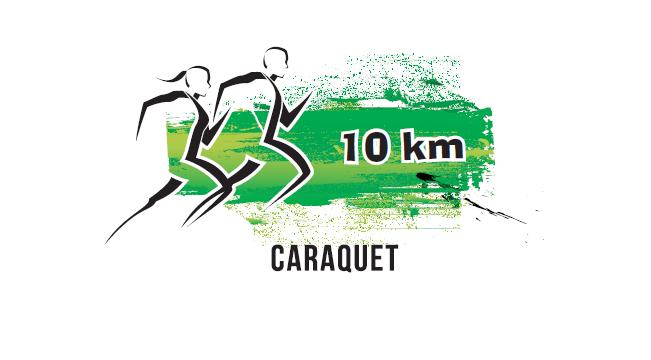 10Km Caraquet