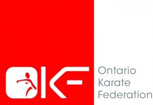 2019 Ontario Karate Federation Dojo Membership Registration