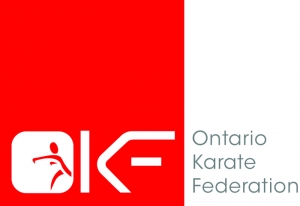 2019 Ontario Karate Federation (OKF) Individual Membership Registration
