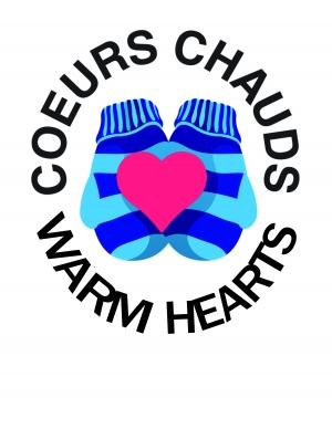 Demi marathon Coeurs Chaud-Warm Heart Half Marathon