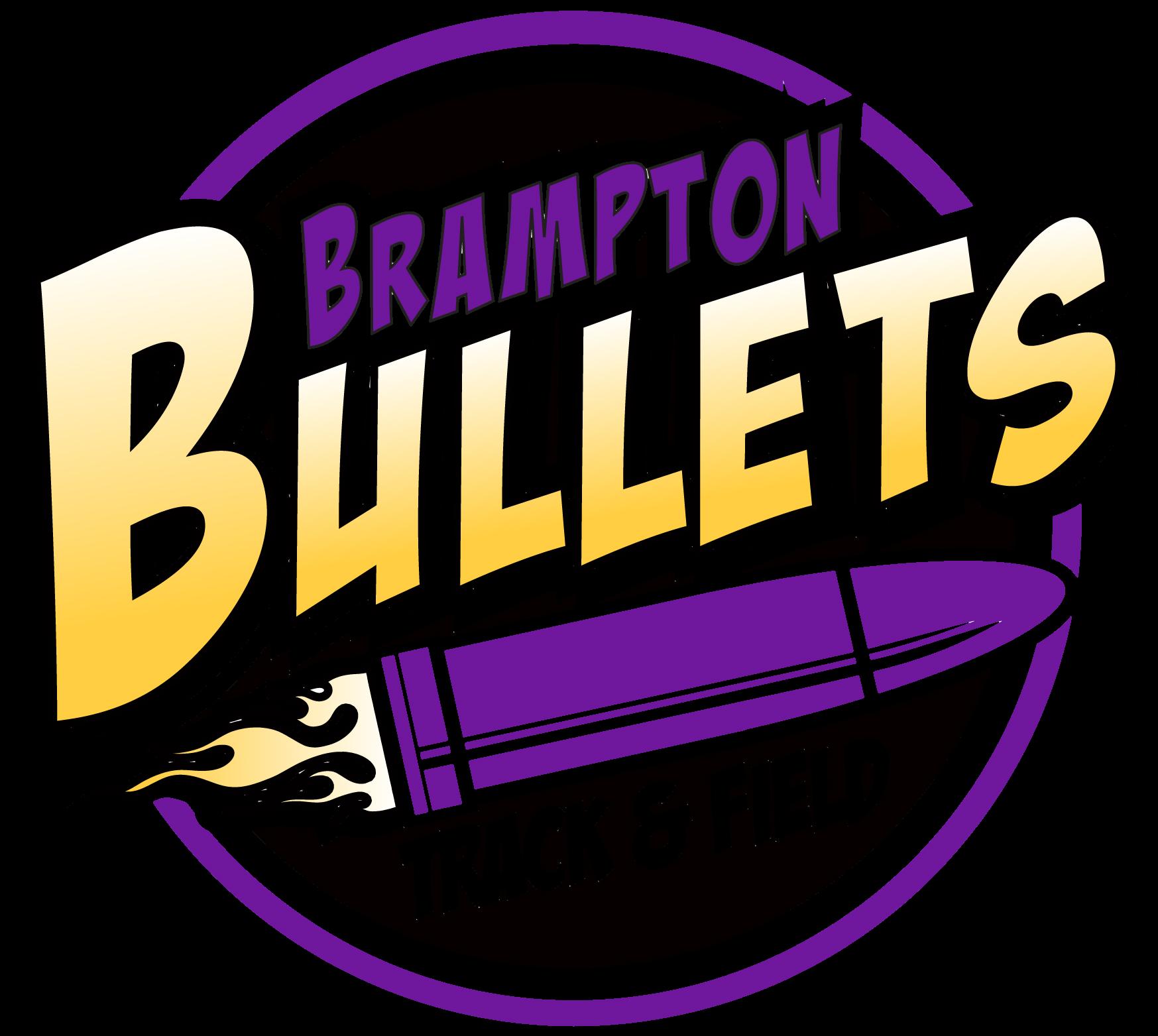 Bullets Indoor Games