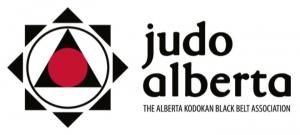 2018 Judo Alberta Provincial Championships