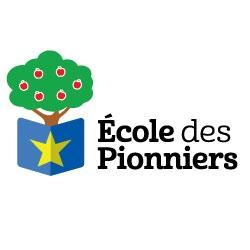 **CANCELLED *** Les pionniers cours pour les mères/Les Pionniers run for mothers 5k