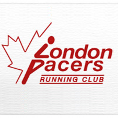 London Pacers