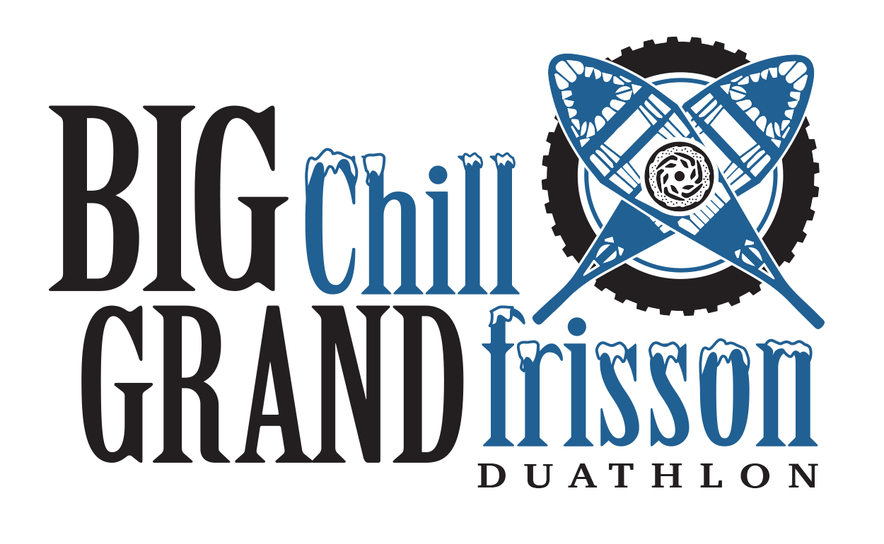 Big Chill Duathlon