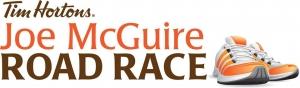 Tim Hortons Joe McGuire Road Race