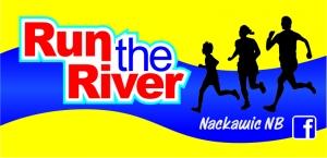 Run the River 2018