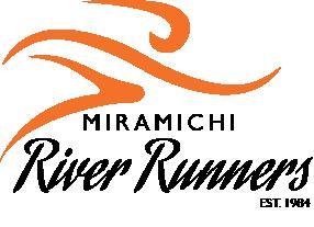 Miramichi Fall 5 km Race#667