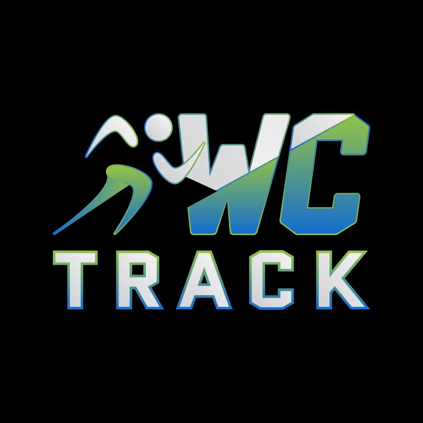 Tamr Trial Track Meet