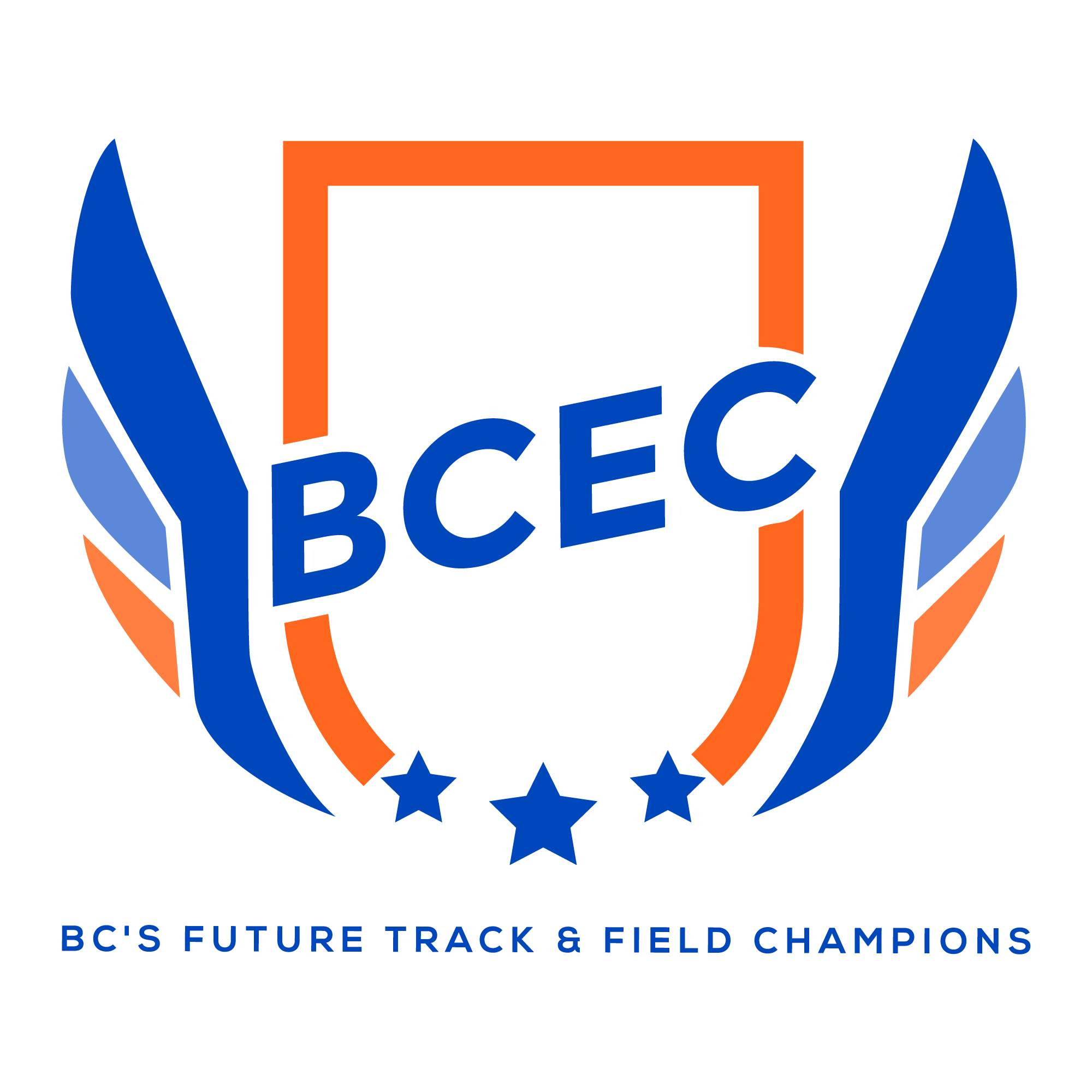 51st Annual BC Elementary Track & Field Championships