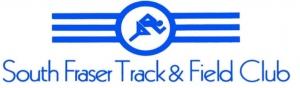 Fraser Valley High School Invitational Track Meet