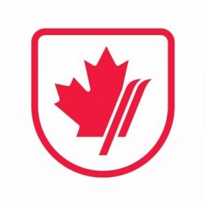 Alpine Canada Alpin Fitness Testing Protocol
