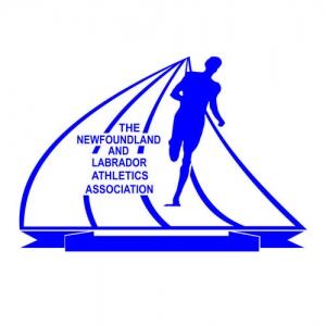 NLAA Coaching Weekend (RJTW / Sport Coach)