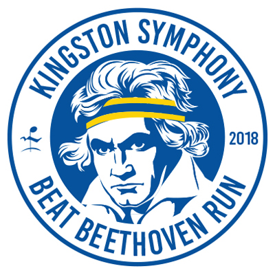 Beat Beethoven 2018